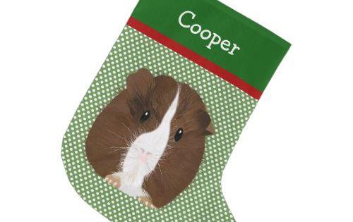 Pin On Christmas Stockings Theme