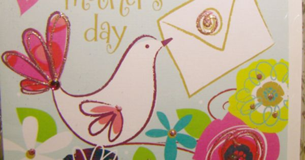 blue eyed sun fathers day cards