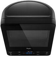 Abt Com Whirlpool Wmc20005yb Countertop Microwave Oven