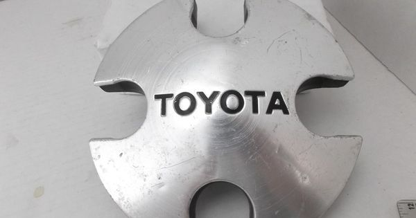 Pin By Danny Moss On Toyota Wheel Center Cap Toyota Corolla Toyota Wheels Toyota