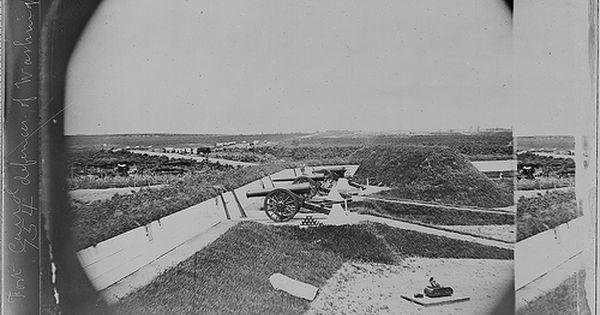 Photos Of Washington D C Ca 1860 Ca 1865 Washington Dc Photo American Civil War
