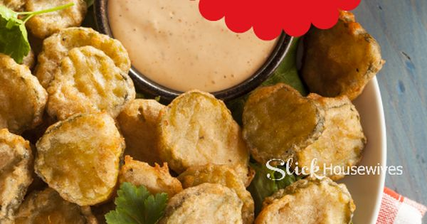 copycat hooters fried pickles recipe