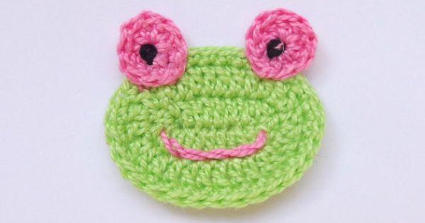 Crochet Hair Materials : Handbags, Crochet supplies and Hair on Pinterest