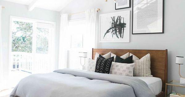 Make Your Bedroom Beautiful! Bedroom Furniture, Unique