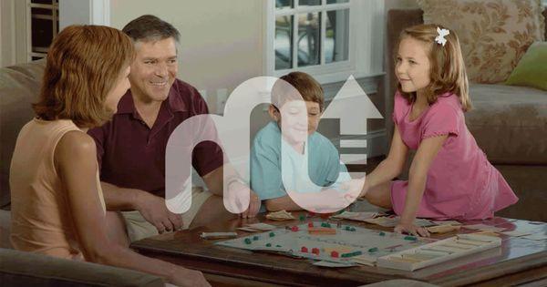 Evde Oynanan Oyunlar Nelerdir Nasil Oynanir Mentalup Oyunlar Kisilik Evler