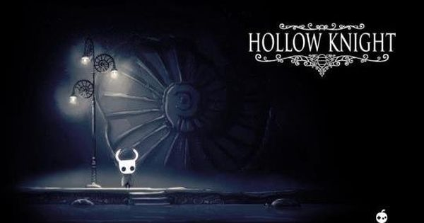 Two New Bosses Coming To Hollow Knight In Hidden Dreams July Patch Progress On The Nintendo Switch Version Has Been Made Whil Team Cherry Knight Games Knight
