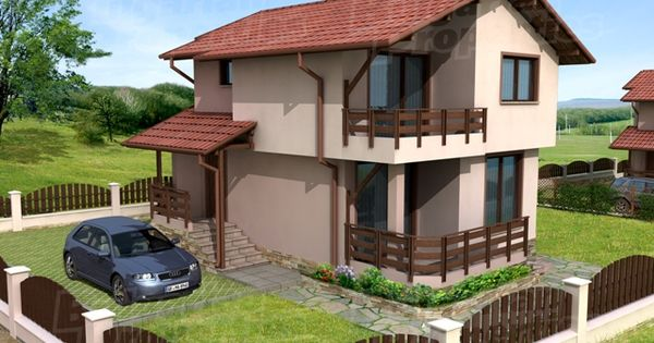 house for sale near byala (varna), byala, bulgaria. two nice