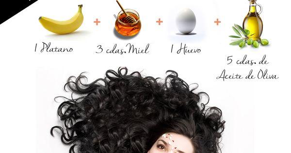 Como se librará del olor sobre los cabellos después de la máscara de la cebolla