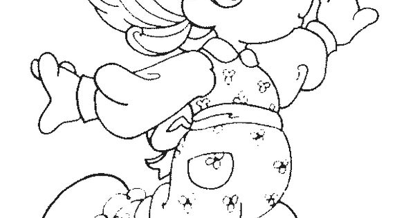 free coloring pages for scrapbooking - photo#42