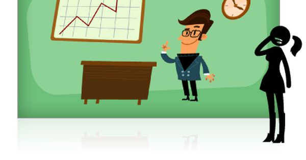 how to create animated videos for free