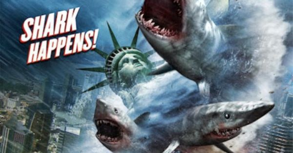 sharktopus in hindi torrent