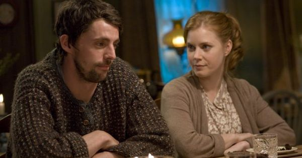 Amy adams and matthew goode in leap year a o bisiesto for Ano bisiesto pelicula