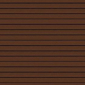 Textures Texture Seamless Clapboard Siding Wood Texture Seamless 09036 Textures Architecture Wood Texture Seamless Wood Plank Texture Walnut Wood Texture