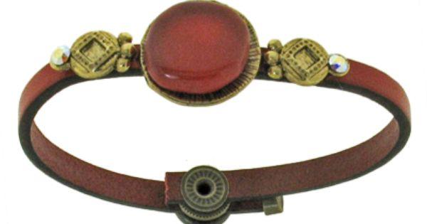 bracelet nathalie borderie bijoux cr ateurs en vente en boutique et sur notre site internet. Black Bedroom Furniture Sets. Home Design Ideas