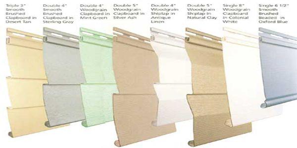 Green House Vinyl Siding Google Search Vinyl Siding Colors Vinyl Siding Types Green Vinyl Siding