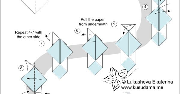 http://kusudama.me/gallery/dragonfly/firefly.png more ... diagram of firefly