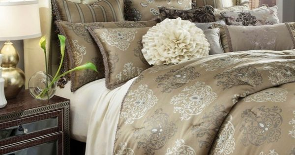 Jane Seymour Designs Furniture And Bedding Http Amini