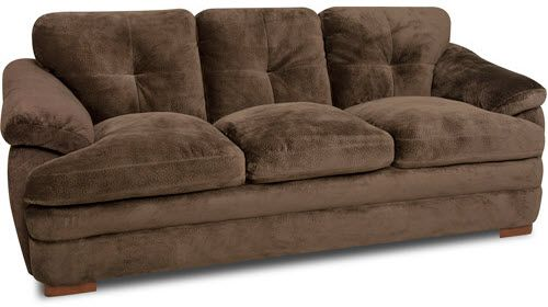 Nice Microfiber Couches Beautiful Microfiber Couches 50 For