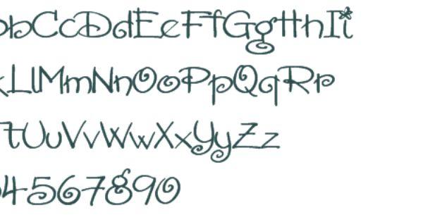 sch ne schriftarten alphabet google suche sch ne schriften pinterest sch ne schriftarten. Black Bedroom Furniture Sets. Home Design Ideas