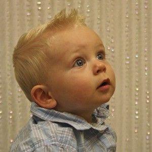 Baby Hairstyles 2013 7 Baby Boy Hairstyles Baby Haircut Baby Boy Haircuts