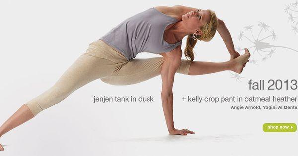 Yogahyde Yoga Pinterest