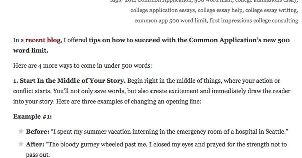 essay on summer vacation for class 8 Here you can find the how i am going to spend my summer vacation essay how i spent my summer vacation essay for class 3, 5, 10, 11th and 2 class students.