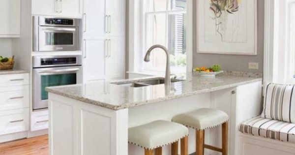 White Kitchen Ideas 2015  Kitchen  Pinterest  부엌 및 인테리어