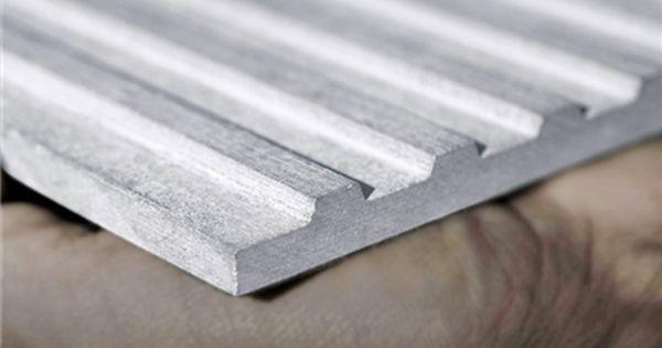 fiber cement skiva