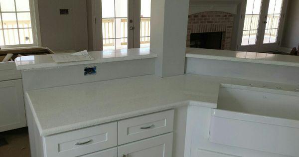 Elegant  Knoxville Bathroom Sink Vanity Model GD15 Cottage  40 Plus Vanity