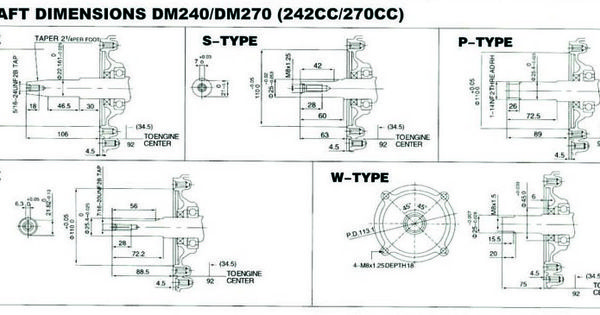 8852CH13 ELECTRONIC IGNITION SYSTEMS besides Gmc Yukon 4 8 2014 Specs And Images also 1992 1996ClubCarGasElectric together with Stock Illustration Oil Derrick Silhouette Abstract Cartoon Pump Working Set Image70392323 likewise 12511. on gasoline engine