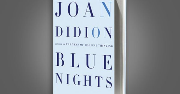 best essays didion