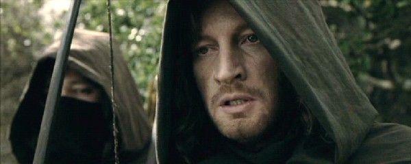 David Wenham Buscar Con Google Lord Of The Rings Lotr The Hobbit