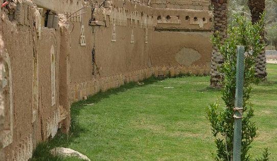 Ten Things To Do In Riyadh S Historical Diriyah Cool Places To Visit Riyadh Saudi Arabia