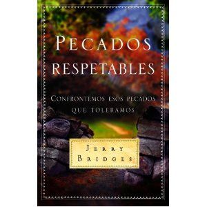 Pecados Respectables Books Ebooks Reading