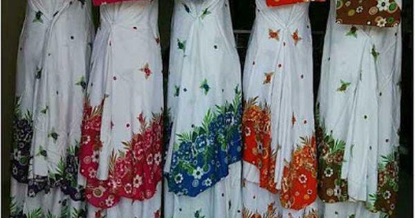 Mengenal Batik Merang Nusantara Belajar Membatik Dan Mewarnai Batik Secara Online Dari Awal Hingga Akhir Warna Batik