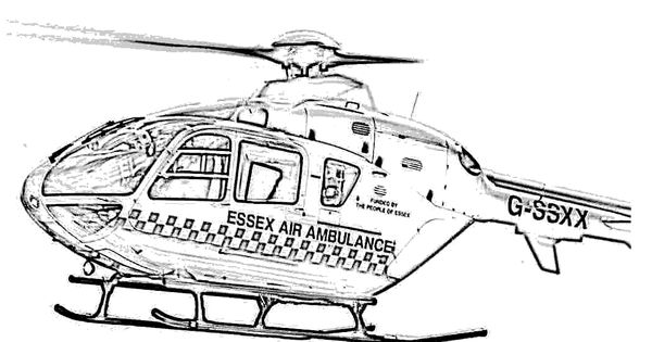 best helicopters air ambulance helicopters coloring