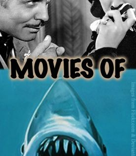 List Of The 100 Best Family Movies Of All Time With Images