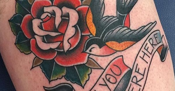 Pink Floyd Tattoo Duhh: Pink Floyd Wish You Were Here Traditional Tattoo