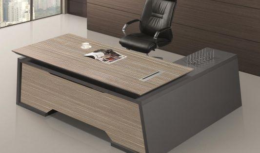 Source Executive Office Furniture Desk Design And Manufacture Modern Office Furn Office Furniture Design Office Furniture Modern Cheap Office Furniture