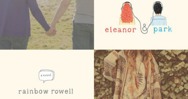 eleanor and park ending - photo #28