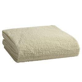 Glam Shag Rug Platinum Rug Pad Wool Shag Rug Rugs