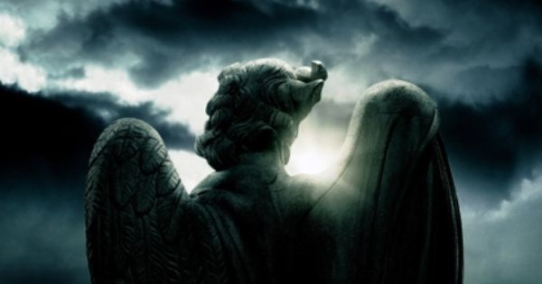 Www Artwallpaperhi Com Angels Clouds Sunlight Statues Movie Posters Angels And Demons 1920x1080 Wallpaper Art H Angel Clouds Angel Statues Heavenly Angels Art