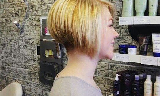 haircuts for hair and 22 ways to wear inverted bob hairstyles bob 2178