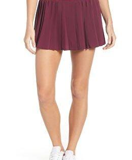 Nike Designer Court Victory Tennis Skirt Tennis Skirt Skirts Clothes