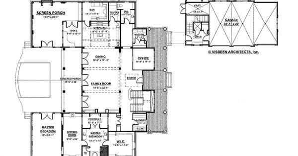 Dream Luxurious Large Massive Master Bedroom Floor Plan With Vestibule And Huge Walk In Closet