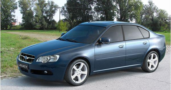 Subaru Justy 4wd Subaru Legacy Subaru Justy Subaru