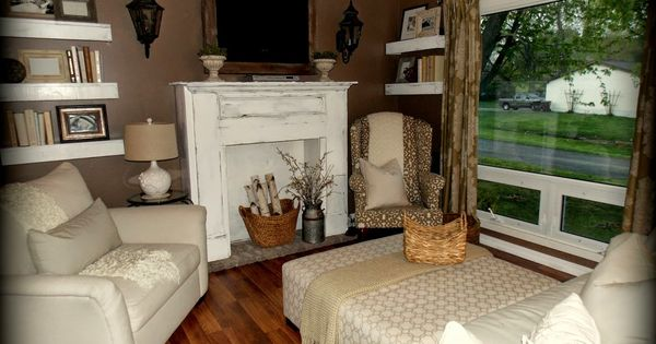 My Ugly Split Level Furniture Layout For The Home Pinterest Furniture Layout Living