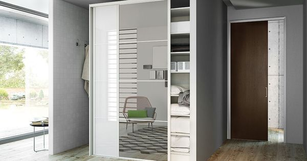 dressing porte placard sogal mod le de portes coulissantes sogalslide panoramique bois. Black Bedroom Furniture Sets. Home Design Ideas
