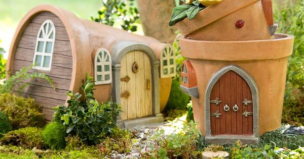 Adorable things for the outdoors garden pinterest for Jardin 00 garden