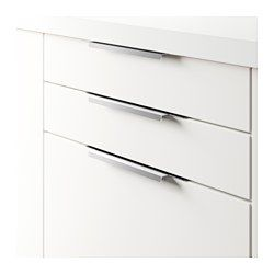 Ikea Us Furniture And Home Furnishings Modern Kitchen Cabinet Handles Modern Kitchen Apartment Kitchen Handles